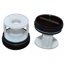 Заглушка-фильтр для ASKOLL