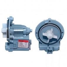 Насос для стиральной машины Askoll 30W (Bosch, Siemens)