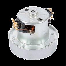 Мотор пылесоса 1500w, H=120, D130,