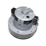 Мотор пылесоса 1800W H=119, D135