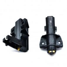 Щетки электродвигателя Merloni (5x13.5x32) черные