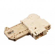 Блокировка люка Electrolux Zanussi (4 контактный)