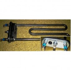 Тэн для стиральной машины Bosch 2000W