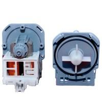 Насос для стиральной машины Askoll 30W (Zanussi, Electrolux)