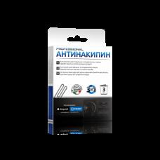 Антинакипин