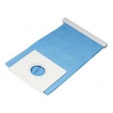 Мешок для пылесосов Samsung, LG