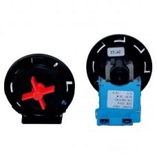 Насос для стиральной машины  ARTIKO 34w  (Beko,Bosch, Siemens, Whirpool и т.д.)