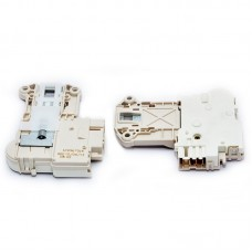 Блокировка люка  ELUX-1240349 (3-х контактный)