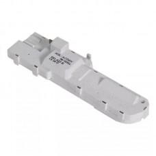 Блокировка люка для стиральной машины Samsung DC64-00120E DD-S22E